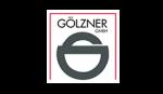 goelzer