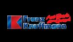 knuffmann