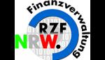 logo_rzf