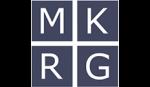 mkrg-referenz