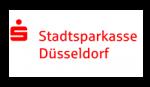 Ein Auszug der zufriedenen Kunden von Umzüge Klaus in Düsseldorf.
