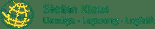 Umzüge Stefan Klaus GmbH